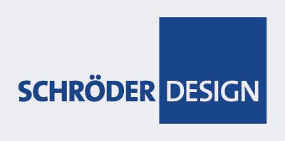 Sie möchten Produkte, Dienste oder Marken entwickeln? Wir designen sie gemeinsam!