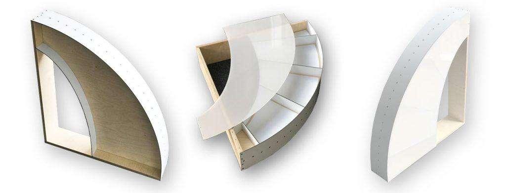 Designthinking_innoTree_Produktentwicklung_Modellbau