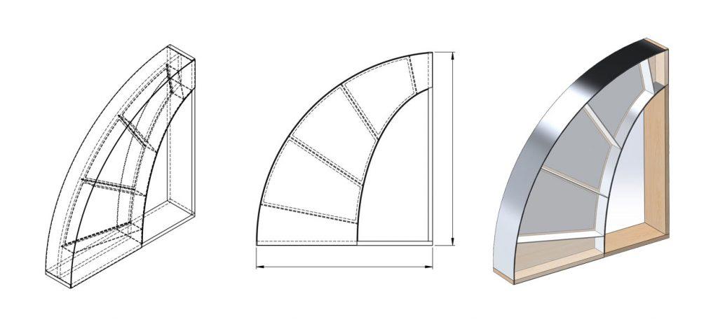 Designthinking_innoTree_Produktentwicklung_Entwurf_3D_Rendering